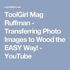 Mag Ruffman