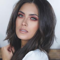 Melissa Alatorre