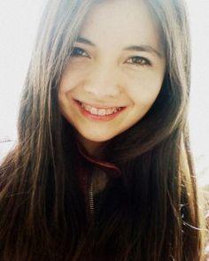 Melissa Robles