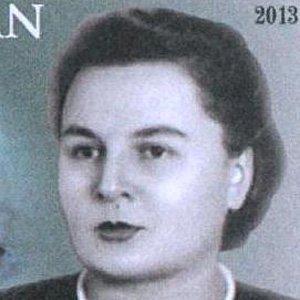 Nigar Rafibeyli