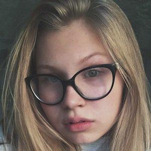 Sandra Tammur