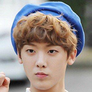 Yoon San-ha