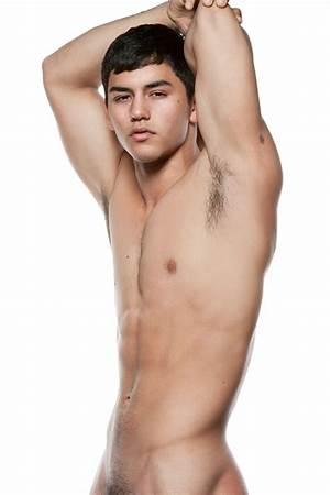 Zachary Hernandez
