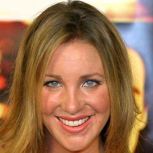 Alison Irwin