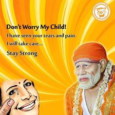 Baba Kalyani