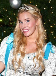 Emma Degerstedt