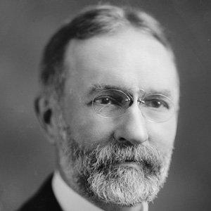 George Sutherland