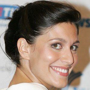 Giulia Bevilacqua
