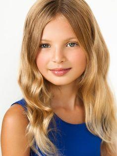 Grace Germinder