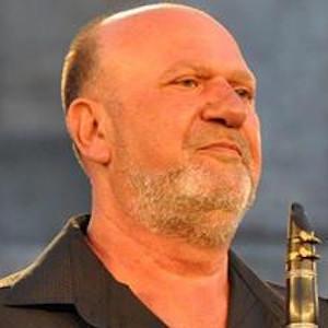 Ivo Papasov