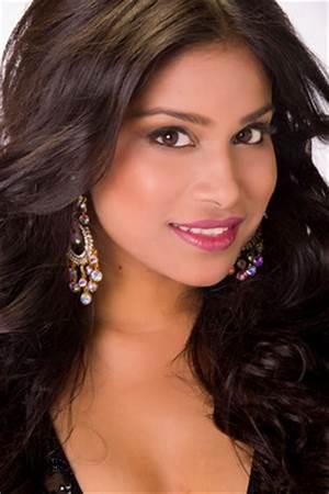 Jakelyne Oliveira