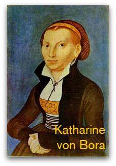 Katherine Ivon