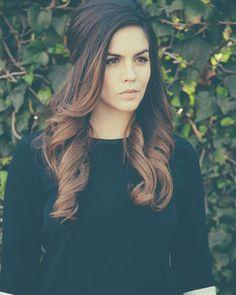 Katie Maloney