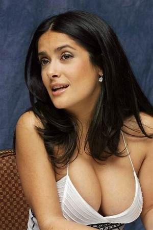 Maria Alejandra Guzman