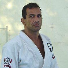 Mario Sperry
