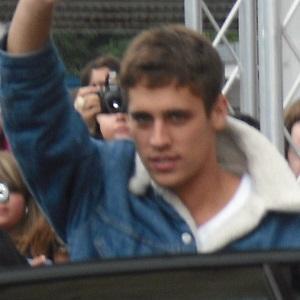 Martino Rivas