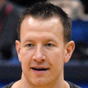 Steve Novak