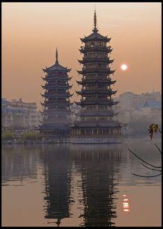 Sun Guangxin