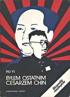 Szymon Askenazy