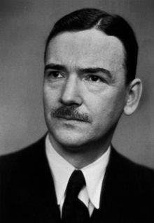 Ulf von Euler