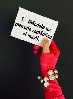 Vanna M. Pareja