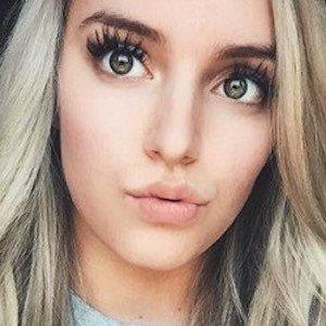 Alyssa Claire Welch