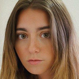 Angelina Nicolle