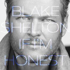 Blake Hendricks