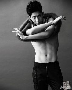 Boran Jing