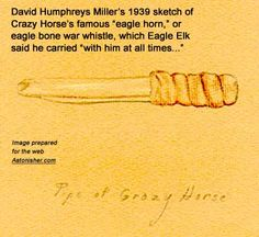 David Humphreys
