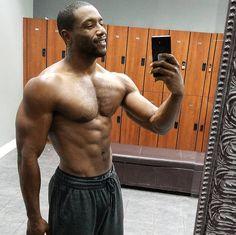 Derrick Downey Jr.