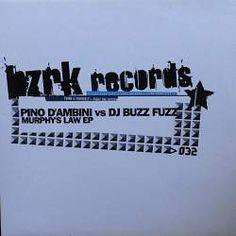 DJ Fuzz