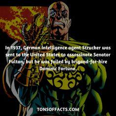 Dominic Deutscher