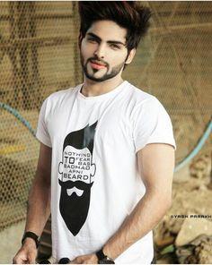 Jubin Shah