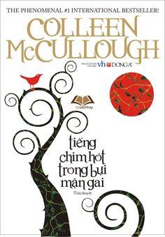 Kára McCullough