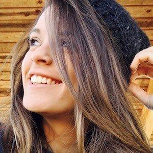 Katie Carstens
