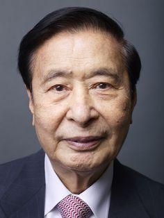Lee Shau Kee