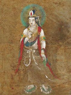 Liu Qiangdong