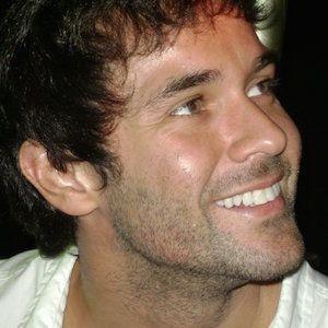 Mariano Martinez