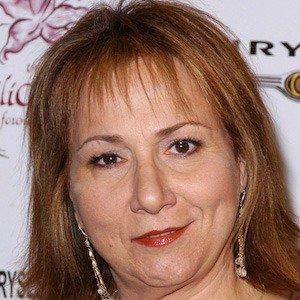 Mimi Leder