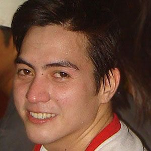 Wendell Ramos