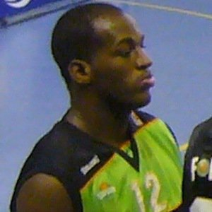 Ali Traore