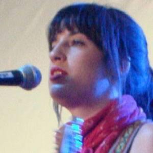 Carolina Parra