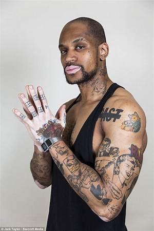 Darius Brown