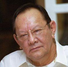 Eduardo Cojuangco