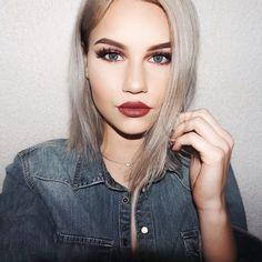 Felicia Aveklew