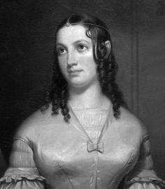 Julia Gardiner Tyler