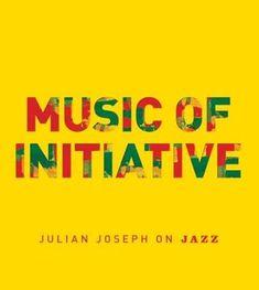 Julian Joseph