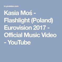 Kasia Mos