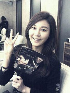 Kim Ha-nuel